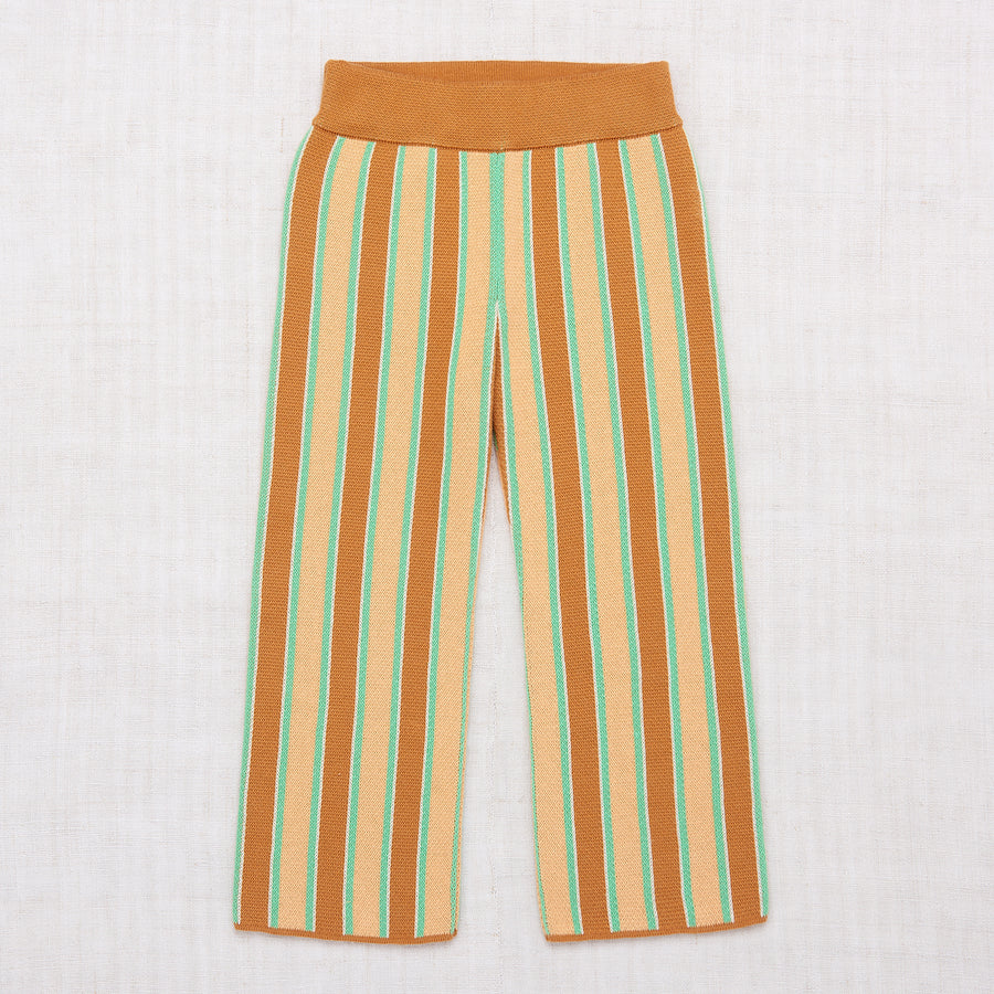 Kingston Pants