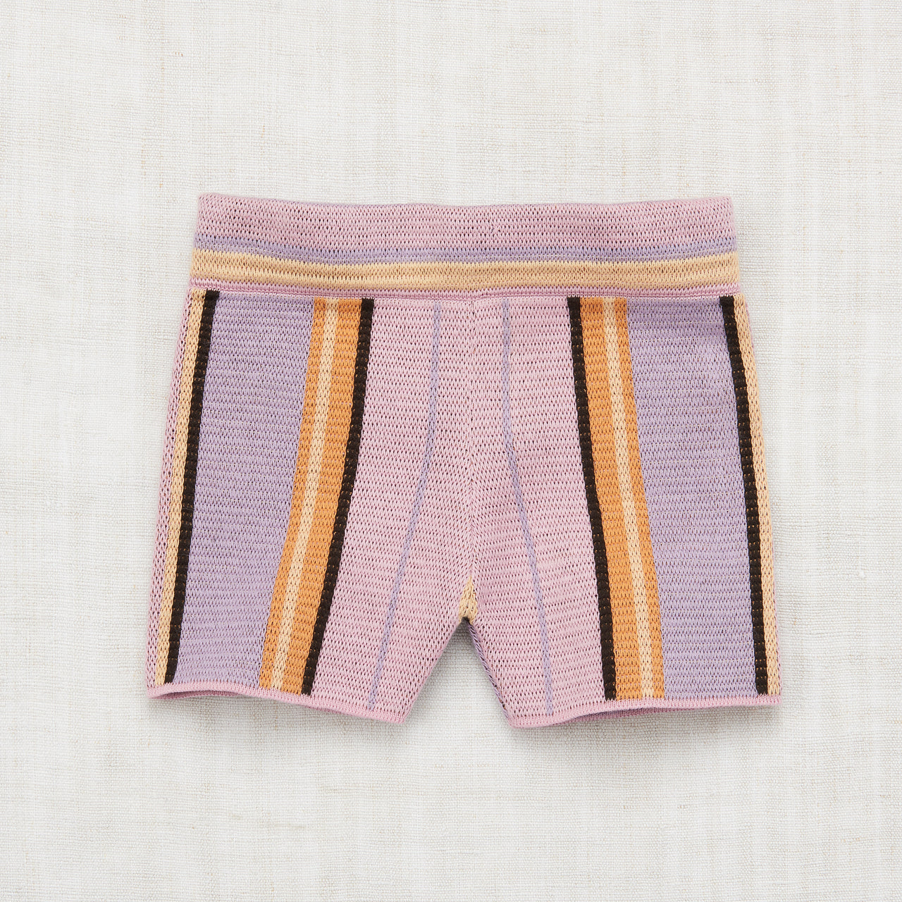 Kingston Shorts