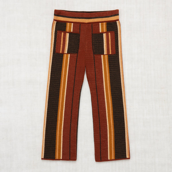 Kingston Trouser