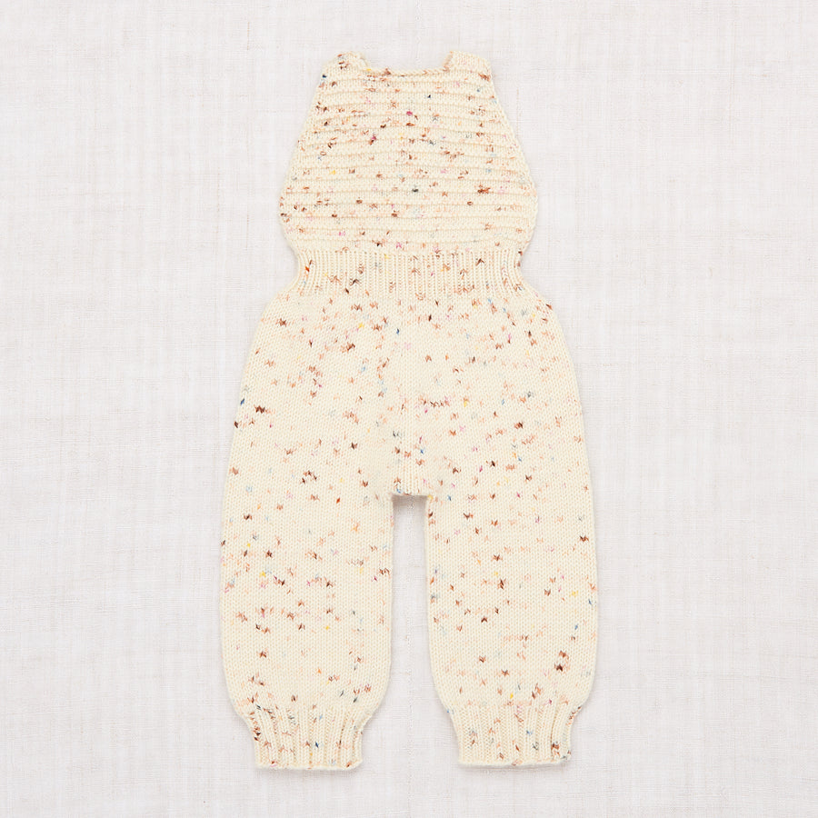 Layette Longies