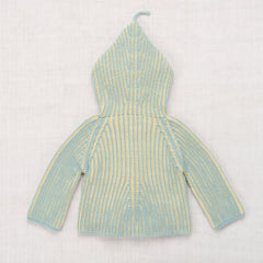 North Wind Beach Jacket