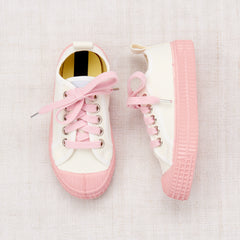 Star Master Kid Color Sole Sneaker