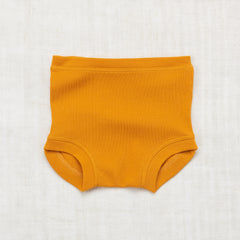 Ribbed Brief