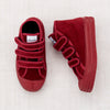 Star Kid Velcro High Top
