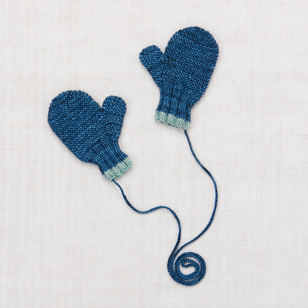 Safe Harbor Mittens