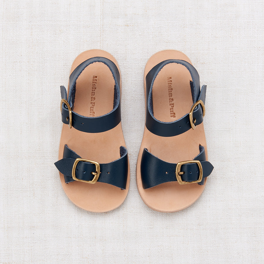Kids Sandal No. 1