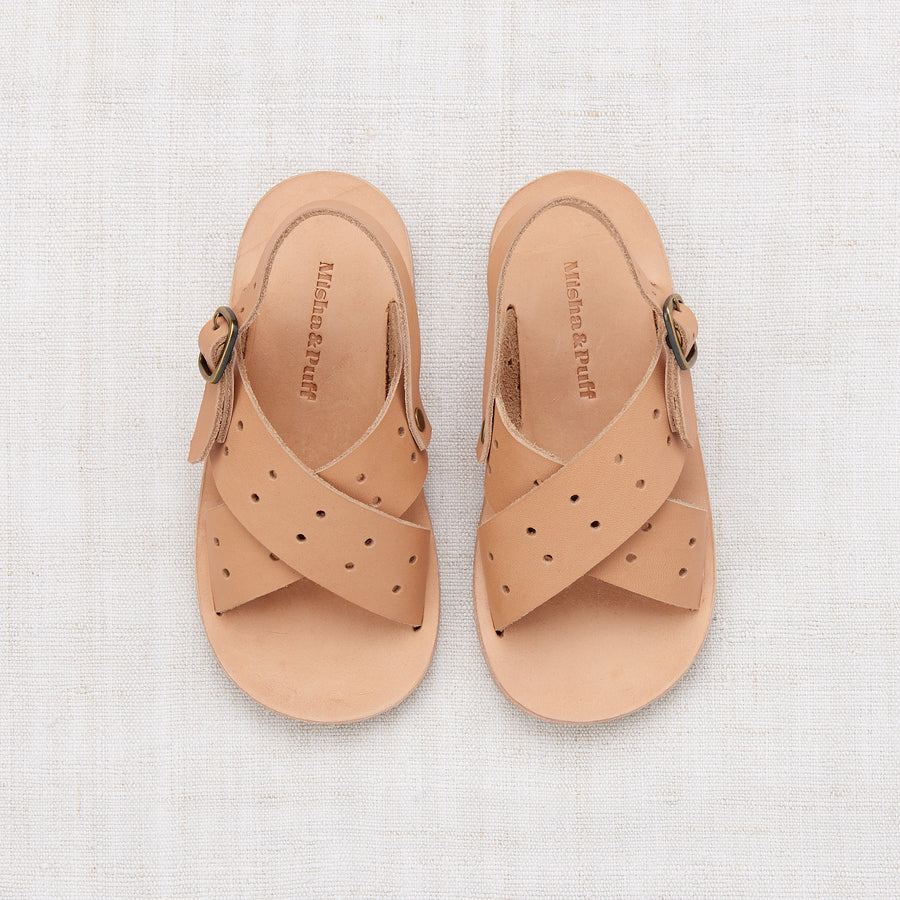 Kids Sandal No. 2
