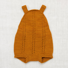 Sea Urchin Sunsuit