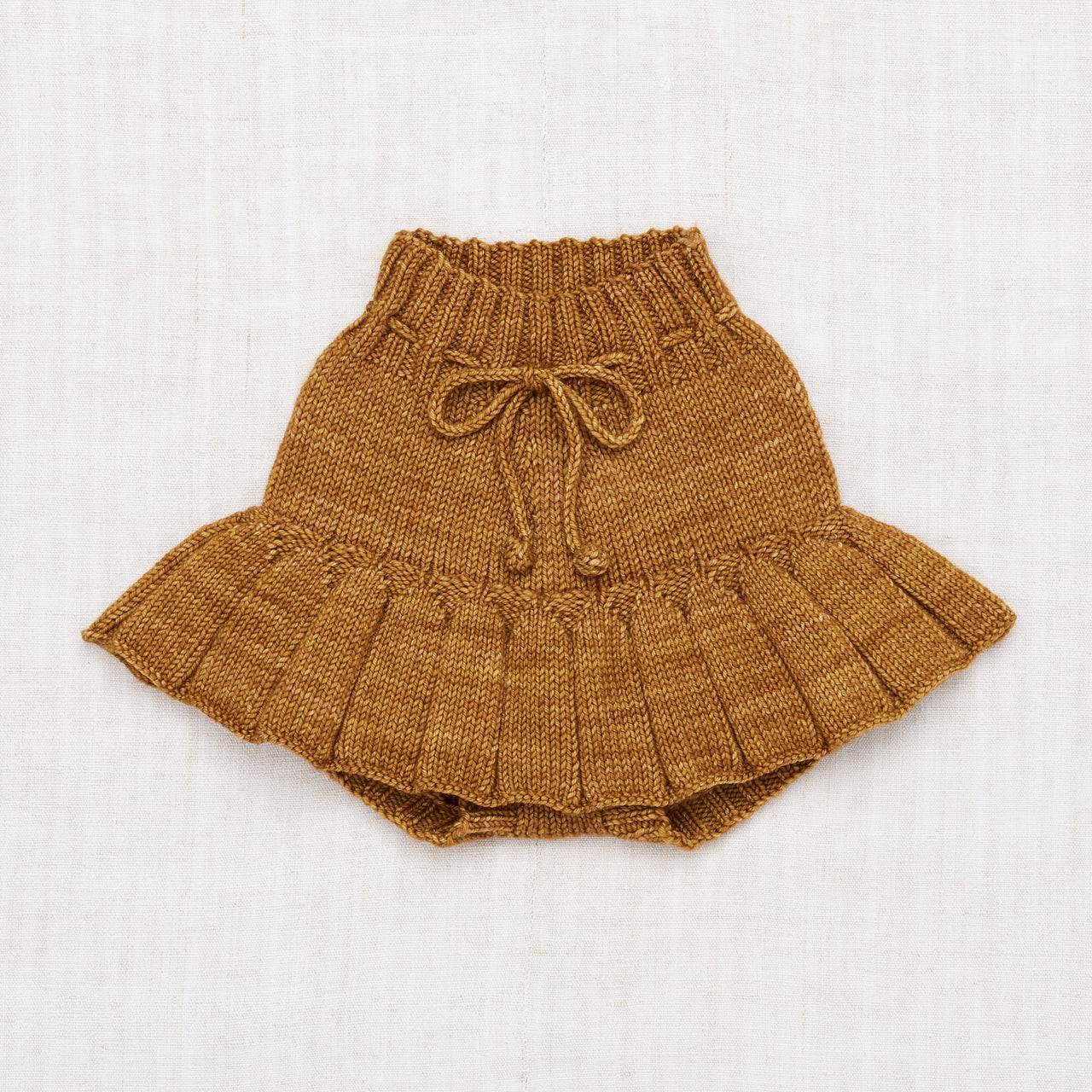 Skating Pond Skirt