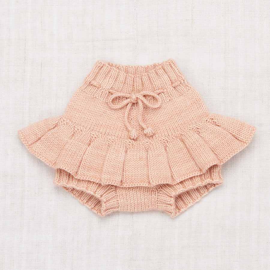 Layette Skating Pond Skirt