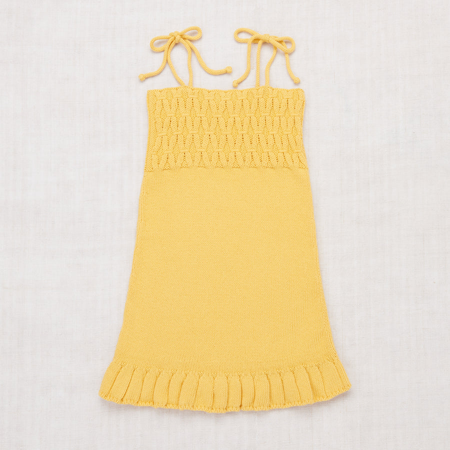 Margot Sundress - Sunflower
