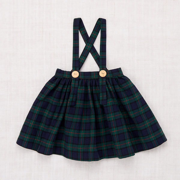 Exclusive Mavis Skirt