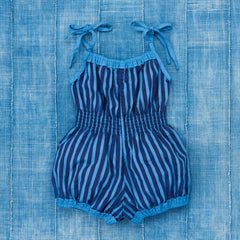 Jada Sunsuit