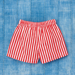 Marcel Swim Trunks