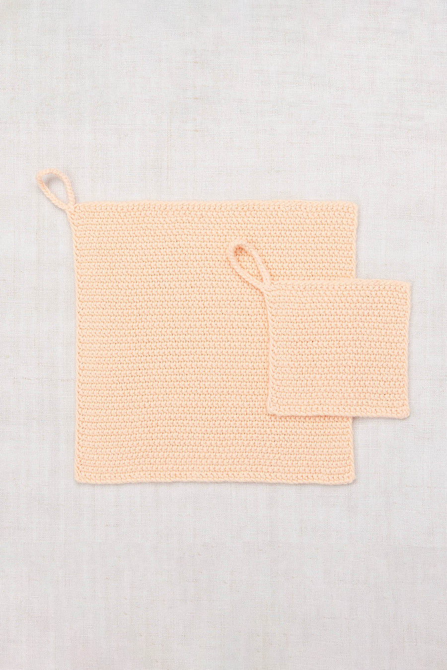 Washcloth Set