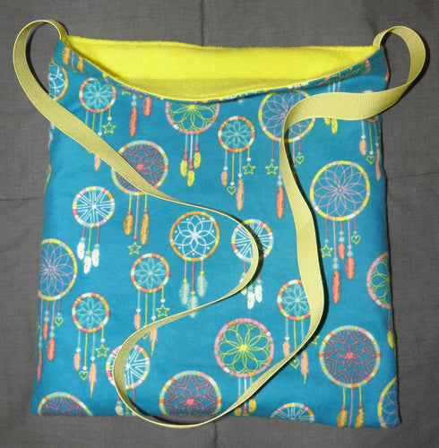 Bonding Bag - Dreamcatchers