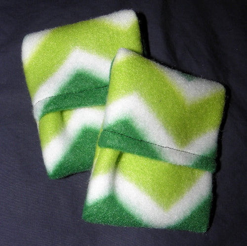 Hand Warmer Covers (Pair)