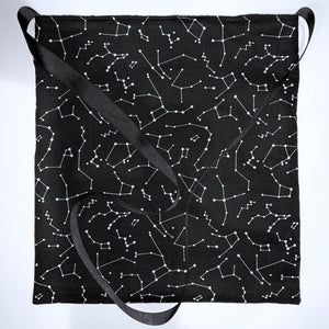 Bonding Bag - Constellations