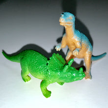 Load image into Gallery viewer, Tiny Dinos (2)