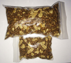 Treat Mix (7oz)
