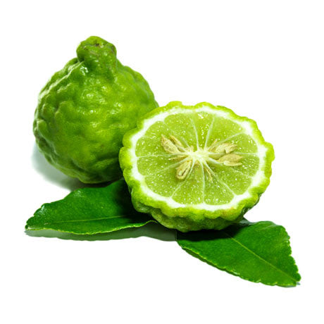 Bergamot Pure Essential Oil Relaxing