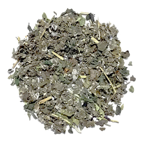 womens tonic buy organic herbal loose leaf tea abundant earth singapore