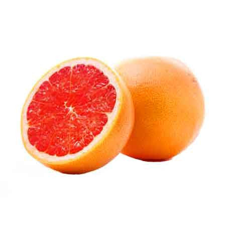 pink grapefruit essential oil, detox, lymphatic, cellulite
