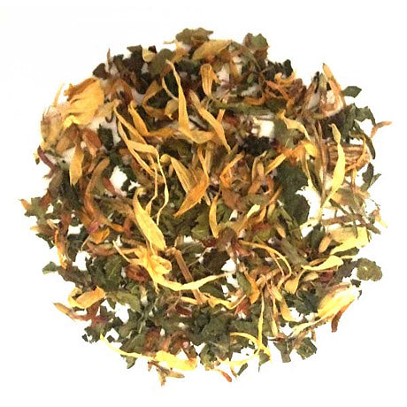 PURITEA DETOX TEA