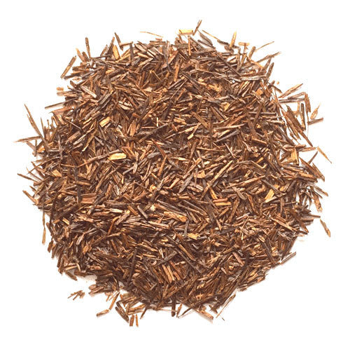 Rooibos herbal tea Antioxidant