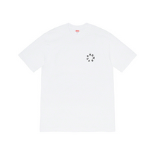Load image into Gallery viewer, Supreme Marble Tee