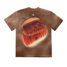Load image into Gallery viewer, Travis Scott Grail Tee