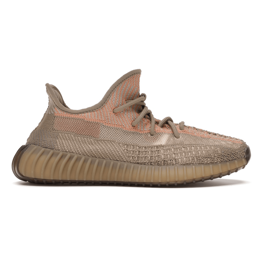 Yeezy Sand Taupe
