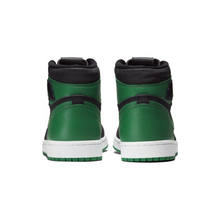 Load image into Gallery viewer, Jordan 1 Pine Green (2020)