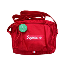Load image into Gallery viewer, Supreme SS19 Shoulder Bag