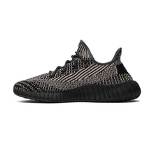 Load image into Gallery viewer, Yecheil Yeezy V2