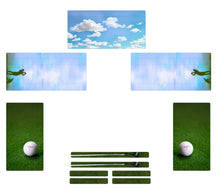 Load image into Gallery viewer, Golf