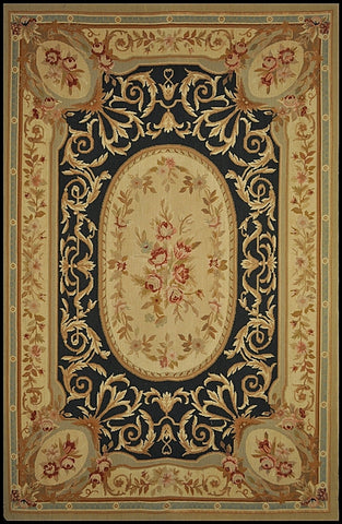 China Petit Point 150 x 180