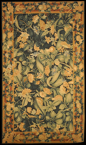 China Petit Point 91 x 152