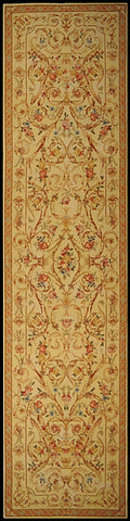China Petit Point  76 x 305