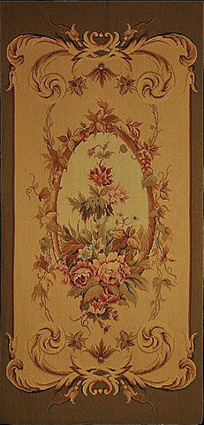 China Petit Point 69 x 117