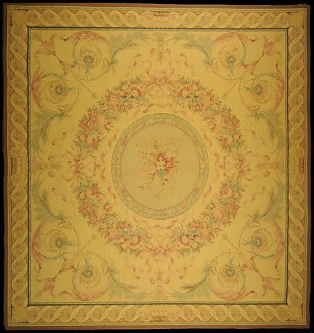 China Petit Point 198 x 198