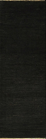 Pakistan Khyber Black 80 x 346