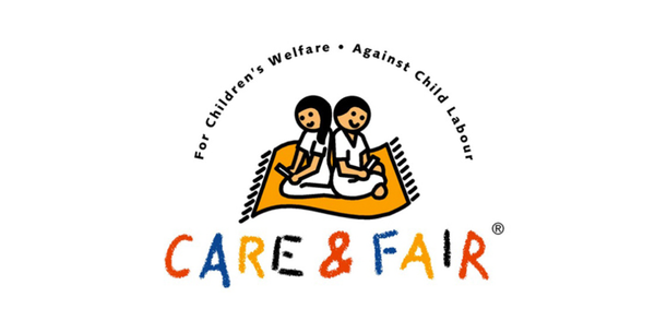 Care and Fair Organisation - No Child Labour