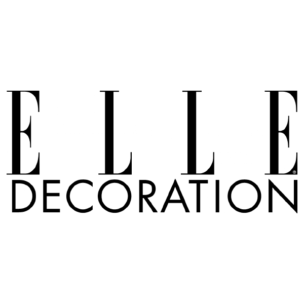 Claire Gaudion as featured in ELLE Decoration