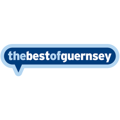 CLAIRE GAUDION the best of guernsey