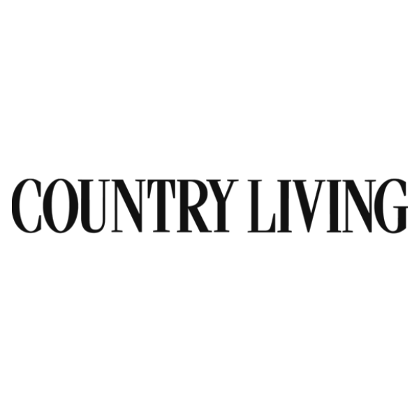 Claire Gaudion as featured in Country Living