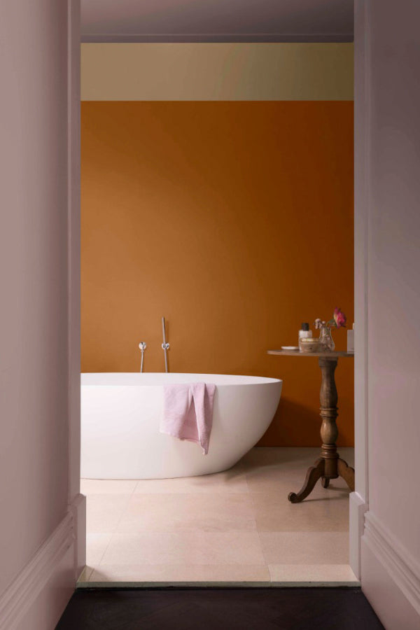 Best Interiors Design Blogs 2018 | Seasons In Colour | Dulux Colour Of The  Year 2018