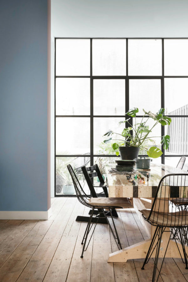 Best Interiors Design Blogs 2018   Seasons In Colour   Dulux Colour Of The  Year 2018