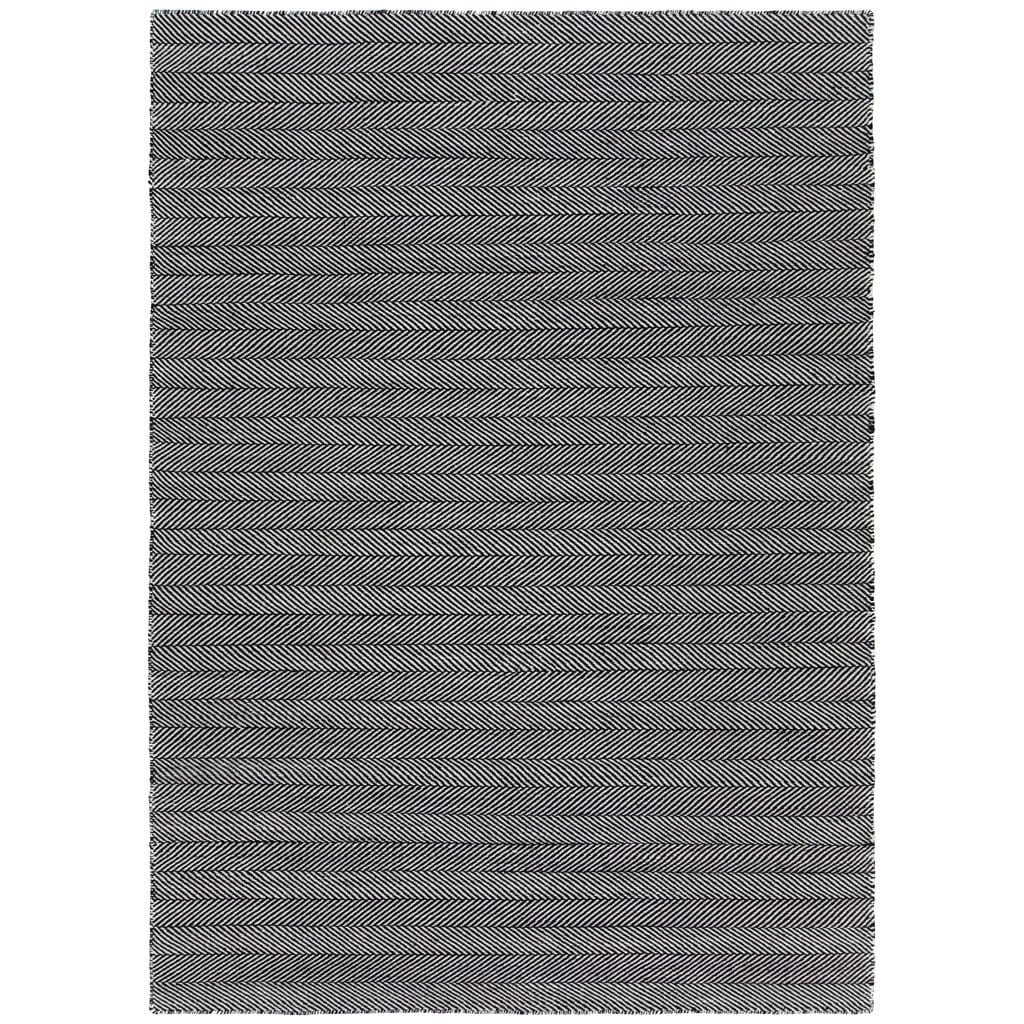 Tibba Midnight Rug