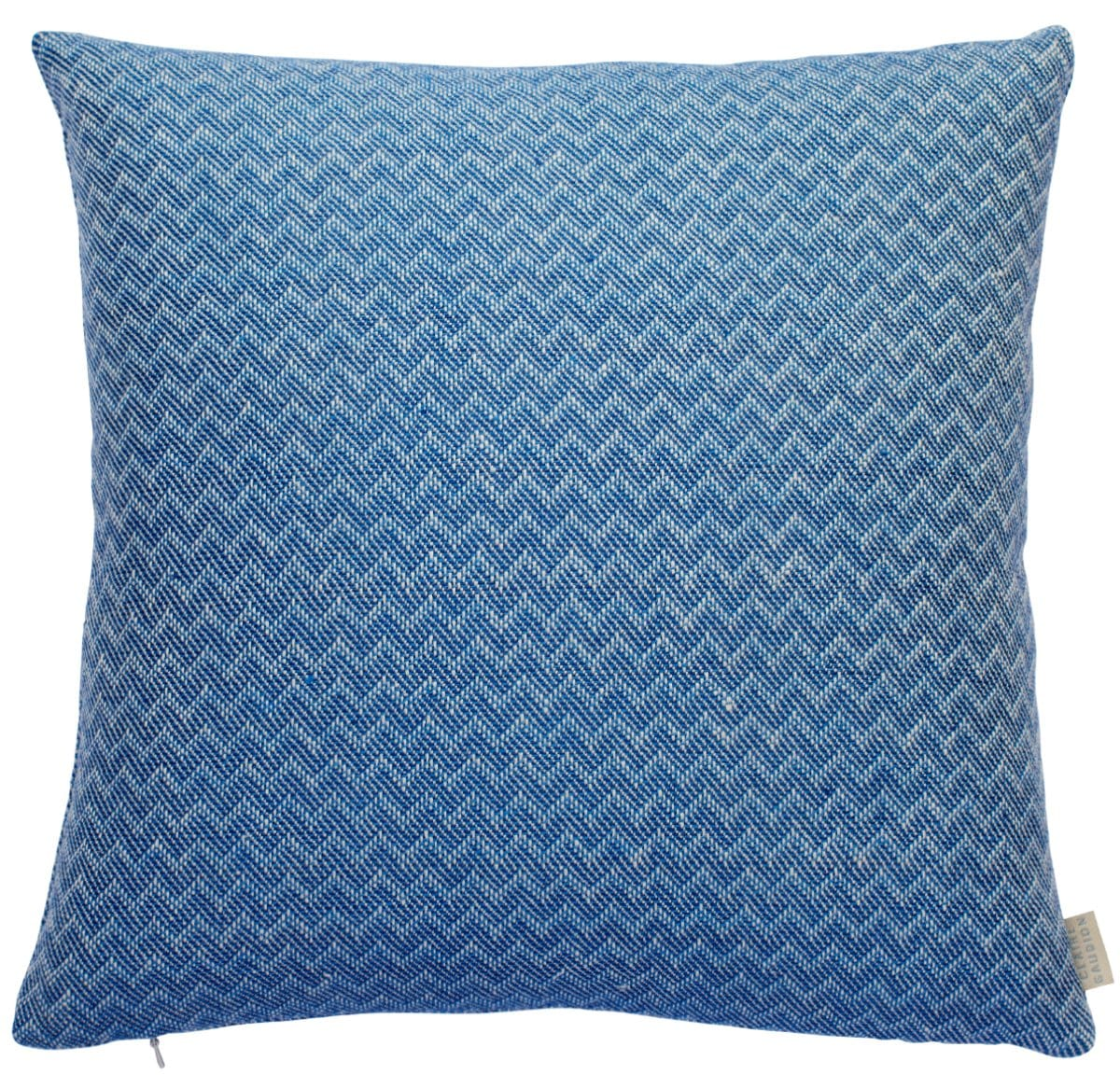 Wave Midday Cushion